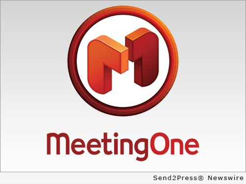 MeetingOne Inc.