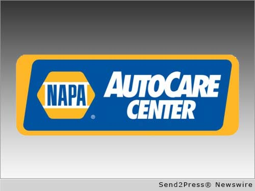 Southwest Florida NAPA Auto Care Centers