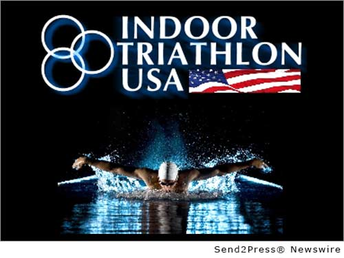 Indoor Triathlon USA