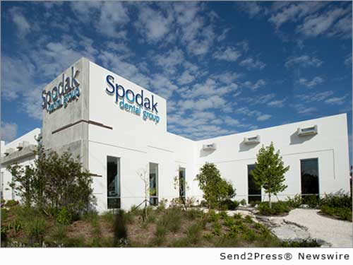 Spodak Dental Group