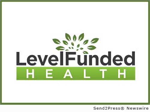 Level Funded Health