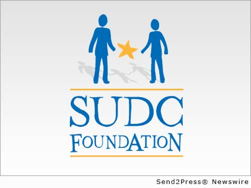 The SUDC Foundation