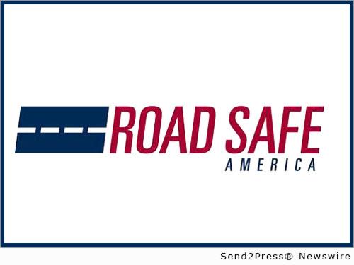 Road Safe America