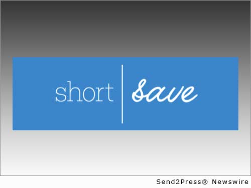 ShortSave, Inc.