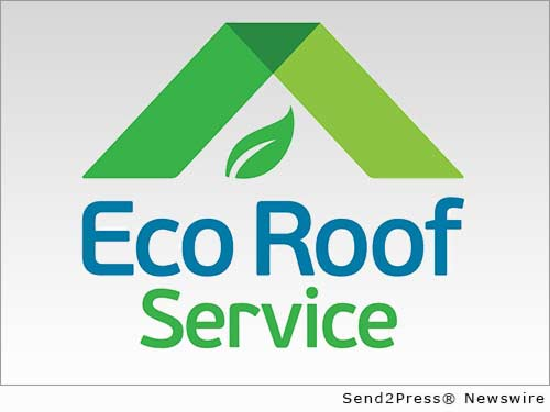Eco Roof Service