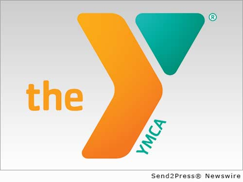 YMCA of Western Monmouth County