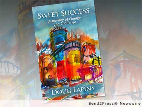 Doug Lapins