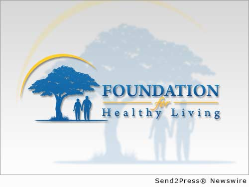 Foundation for Healthy Living