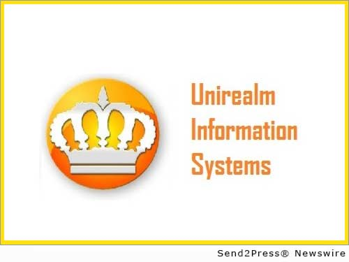 Unirealm Information Systems