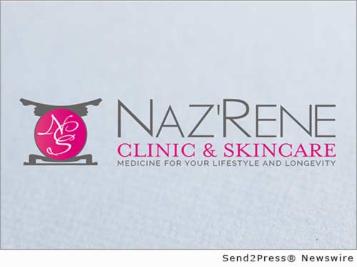 Naz'Rene Clinic and Skincare