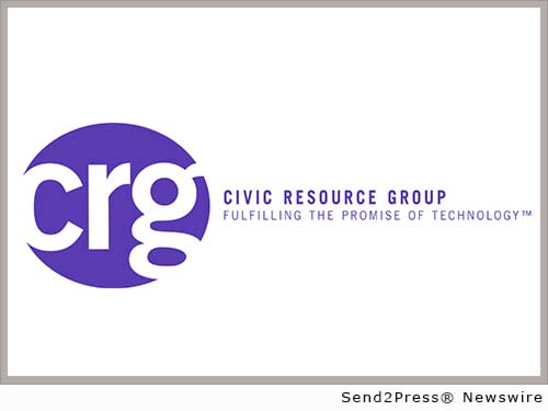 Civic Resource Group International