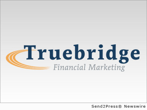 Truebridge, Inc.