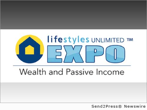 Lifestyles Unlimited Inc.