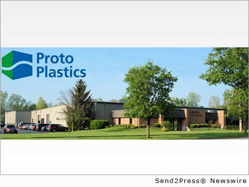 Proto Plastics