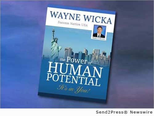 Wayne Wicka