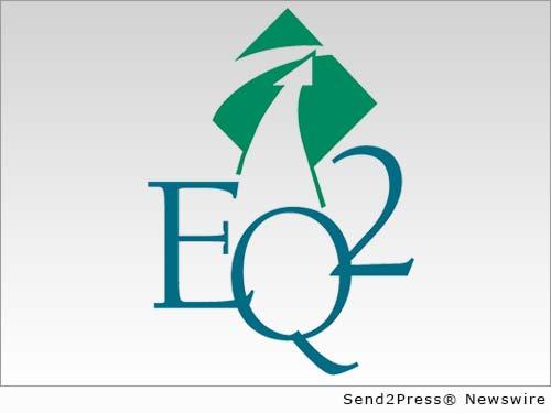 EQ2 LLC