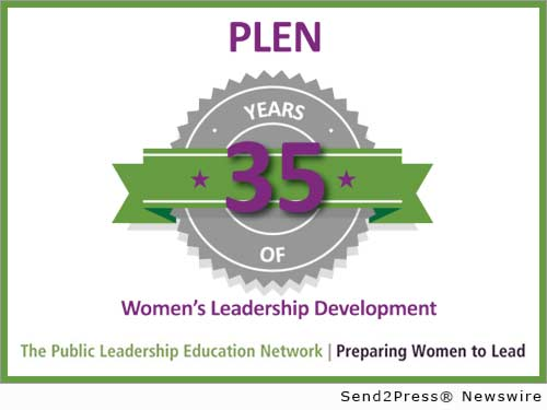 Public Leadership Education Network