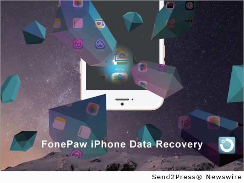 FonePaw
