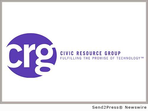 Civic Resource Group International
