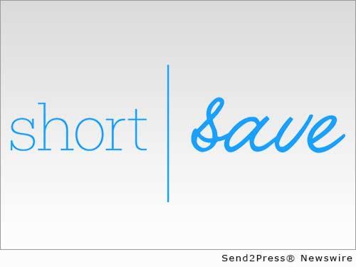 ShortSave, Inc.