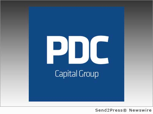 PDC Capital Group LLC