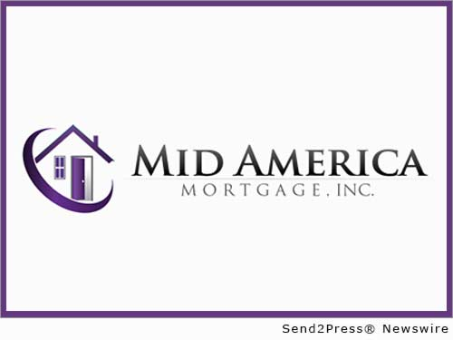 Mid America Mortgage, Inc.