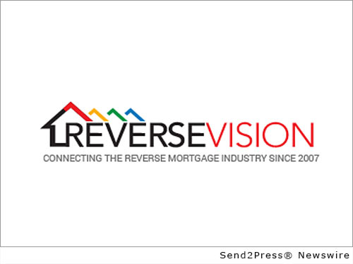 ReverseVision, Inc.