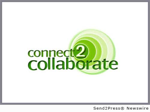 Connect2Collaborate
