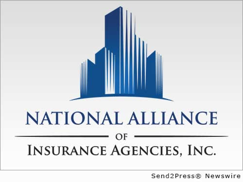 National Alliance of Insurance Agencies Inc.