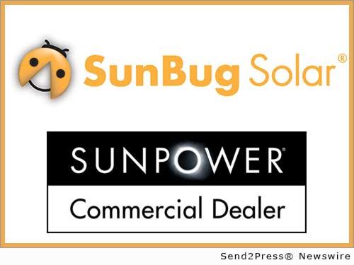 SunBug Solar