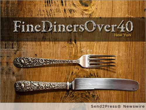 Fine Diners Over 40 LLC