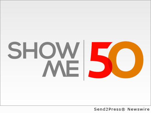 Show Me 50 Inc.