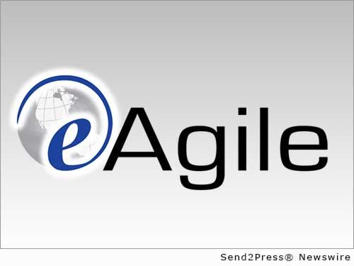 eAgile Inc.