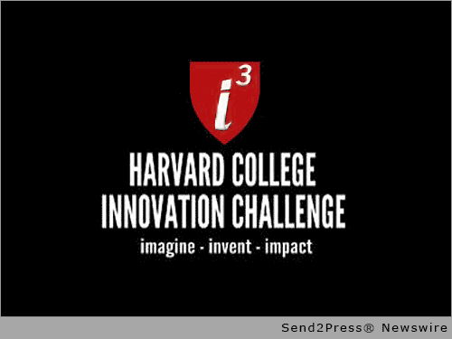 i3 Innovation Challenge