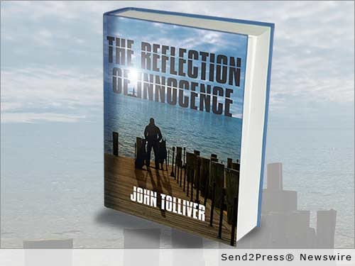 John Tolliver