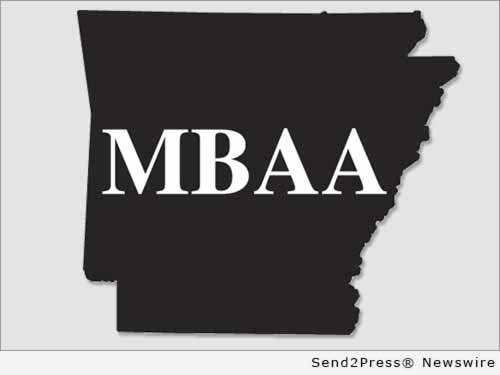 Mortgage Bankers Association of Arkansas