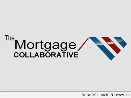 The Mortgage Collaborative