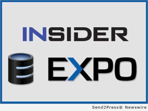 Insider Software