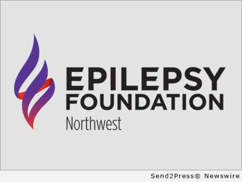 Epilepsy Foundation Northwest