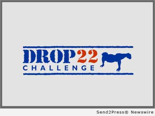 Drop 22 Challenge