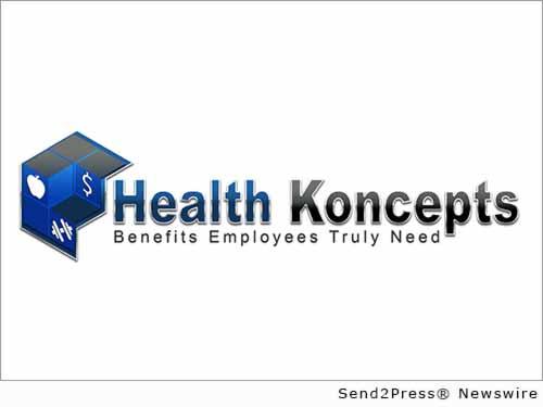 Health Koncepts