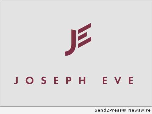 JOSEPH EVE