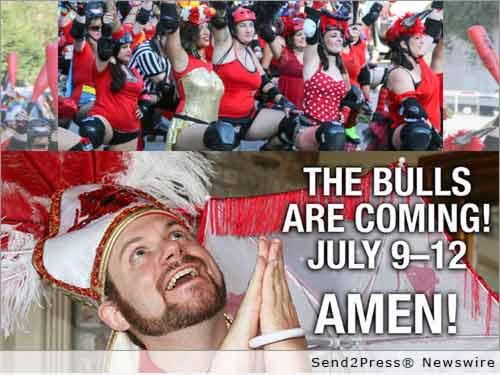 NOLA Bulls, LLC