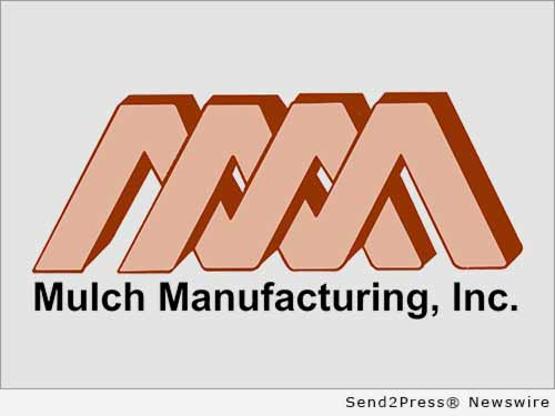 Mulch Manufacturing Inc.