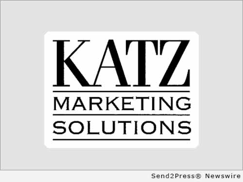Katz Marketing