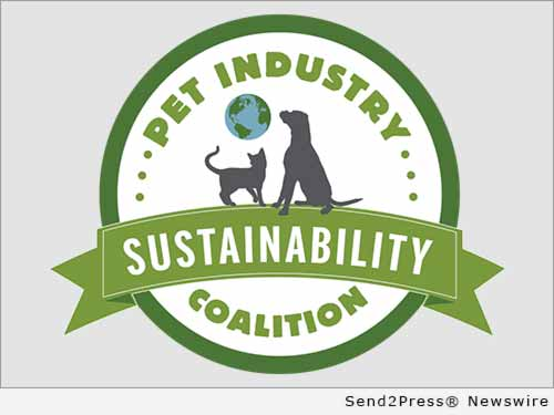 Pet Industry Sustainability Coalition