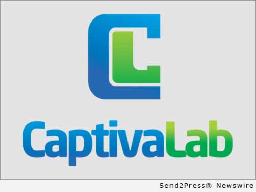 Captiva Lab LLC