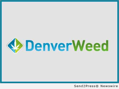 Denver Weed