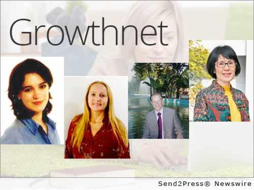 Growthnet