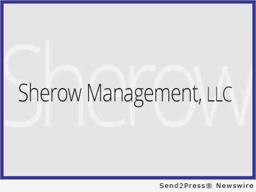 Sherow Management LLC
